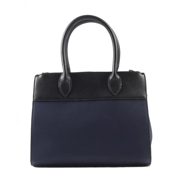 Bergen Bag medium, Blue