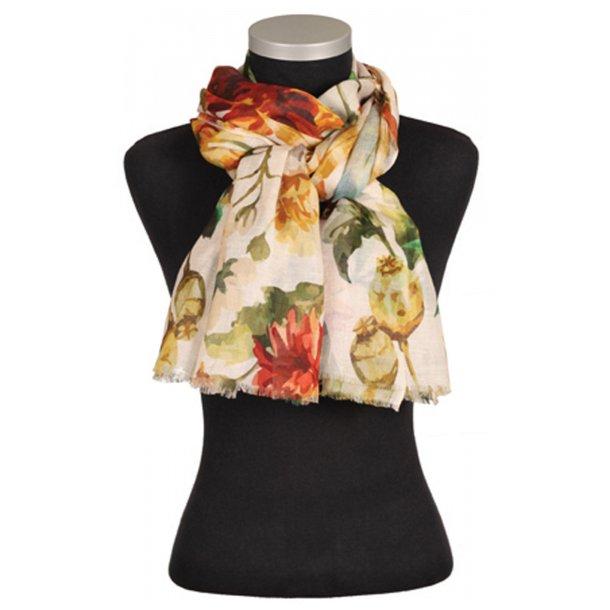 Nancy, Cotton/Modal/linen