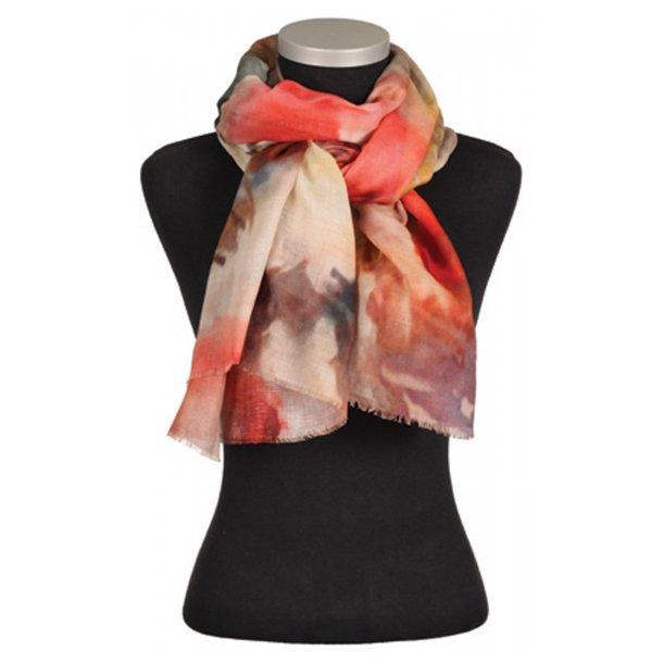 Mae, Cotton/Modal/linen