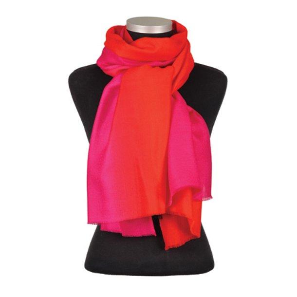 Johanne, 85% Wool/15% Silk