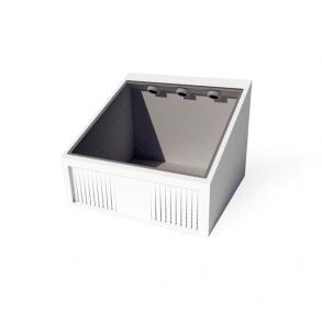 G-Box XL