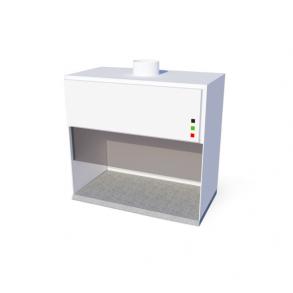 L-Cabinets