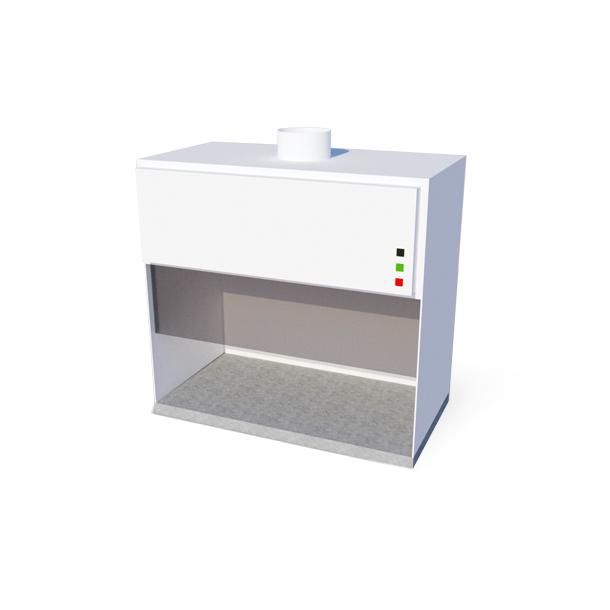 L-Cabinet