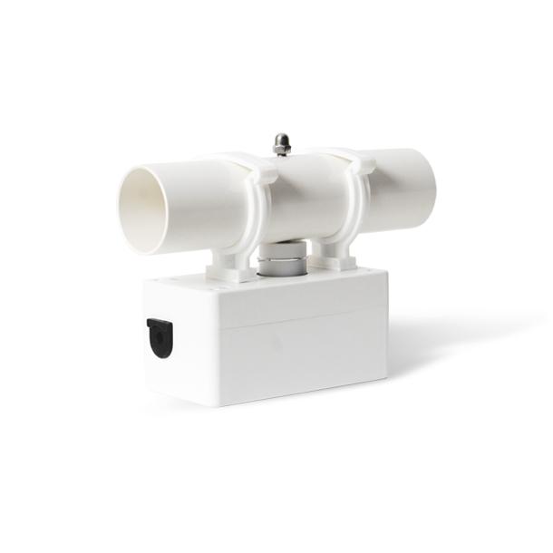 Motor valve 230V