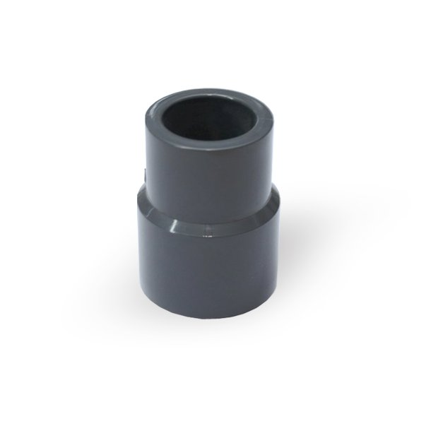 Reducer, Ø40 / 32 mm, grey
