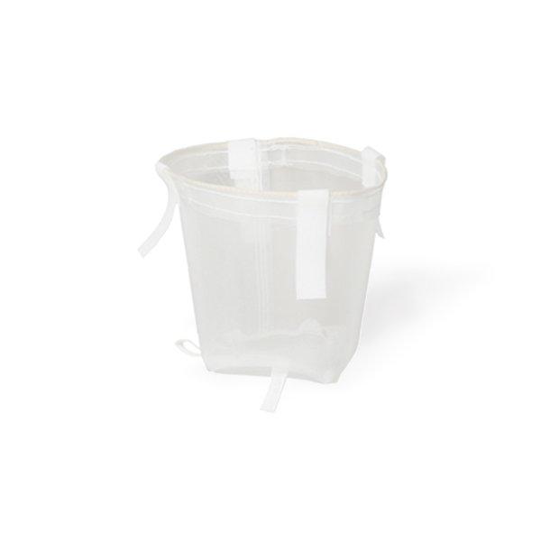 Filter bag (35l, 50l separation tanks)