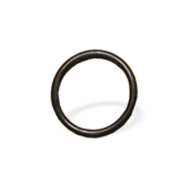 O-ring Ø25,12 x 1,78 mm NBR70 (4l separation tank)